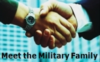 Learn more about Marketing to the Military Family